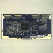 BN81-01864A