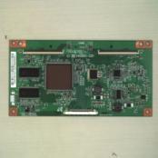 BN81-01870A