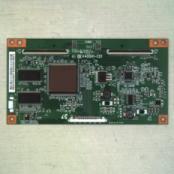 BN81-01871A