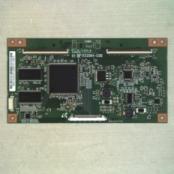 BN81-01874A