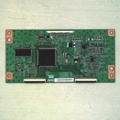 BN81-01901A