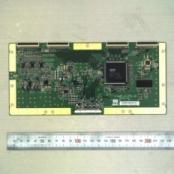 BN81-01908A
