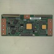 BN81-01911A