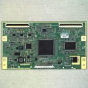 BN81-02340A