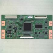 BN81-02342A