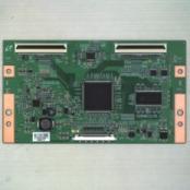 BN81-02344A