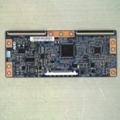 BN81-02345A