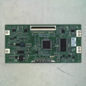 BN81-02349A
