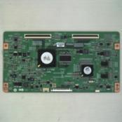 BN81-02357A