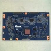 BN81-02369A