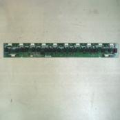 BN81-02382A