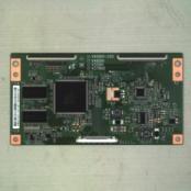 BN81-02394A