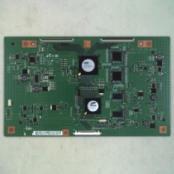BN81-02395A