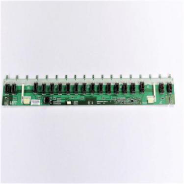 BN81-02411A