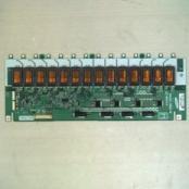BN81-02448A