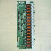 BN81-02449A