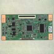 BN81-02455A