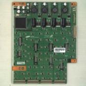 BN81-02465A
