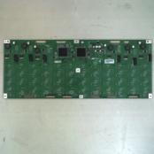 BN81-02466A