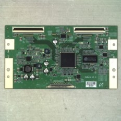 BN81-03077A