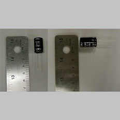 BN81-03078A