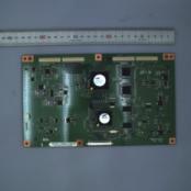 BN81-03098A