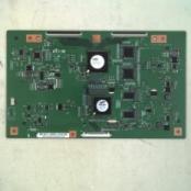 BN81-03099A
