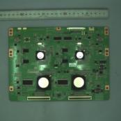 BN81-03158A