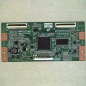 BN81-03163A