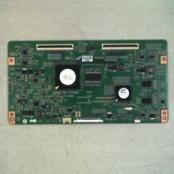 BN81-03272A