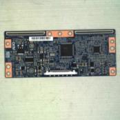 BN81-03274A