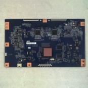 BN81-03275A
