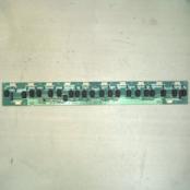 BN81-03280A