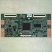 BN81-03648A