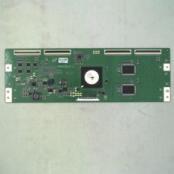 BN81-03980A