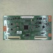 BN81-04151A