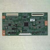 BN81-04153A