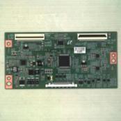BN81-04157A