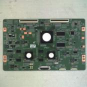 BN81-04160A