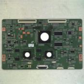 BN81-04164A