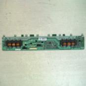 BN81-04166A