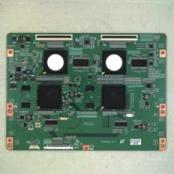 BN81-04365A