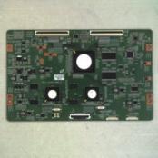 BN81-04367A