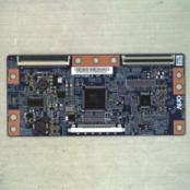 BN81-04413A