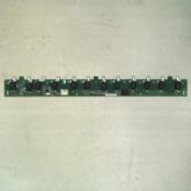 BN81-04440A