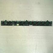 BN81-04441A