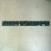 BN81-04445A