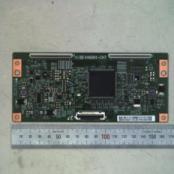 BN81-04452A