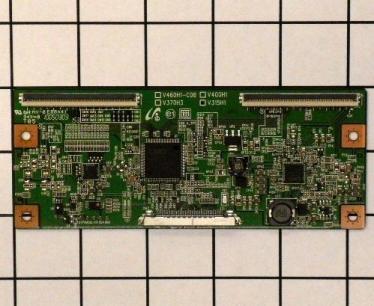 BN81-04458A