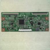 BN81-04461A